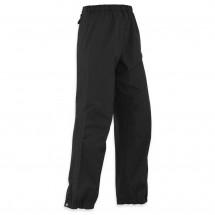 Outdoor Research - Women's Palisade Pants - Hardshellbroek