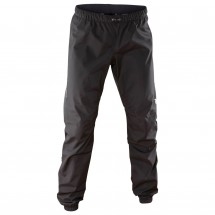 Peak Performance - Women's Stark Pant - Hardshellhousut