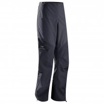 Arc'teryx - Women's Alpha SL Pant - Waterproof trousers