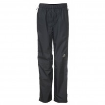 Mountain Equipment - Women's Rainfall Pant