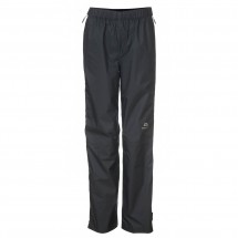 Mountain Equipment - Women's Rainfall Pant - Sadehousut