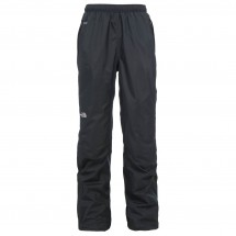 The North Face - Women's Resolve Pant - Pantalon hardshell