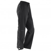 Marmot - Women's Precip Pant - Waterproof trousers