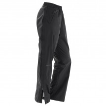 Marmot - Women's Precip Full Zip Pant - Hardshell pants