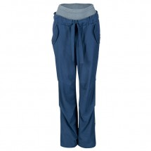 Finside - Women's Toini - Casual pants