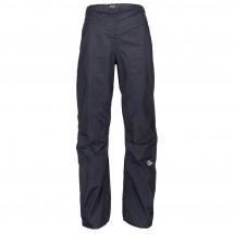 Lowe Alpine - Women's Meron Pant - Hardshellbroek