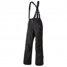 Bergans - Stranda Lady Pants - Hiihto- ja lasketteluhousut