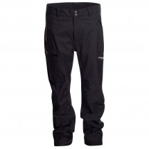 Bergans - Breheimen 3-Layer Lady Pants - Pantalon hardshell