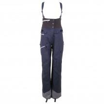 Mammut - Women's Sunridge GTX Pro 3L Bib Pants - Skihose