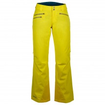 Marmot - Women's Slopestar Pant - Skibroek