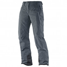 Salomon - Women's Whitemount GTX Motion Fit Pant - Ski pant