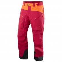 Haglöfs - Chute II Q Pant - Pantalon de ski