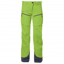 Vaude - Women's Boe Pants - Skibroek