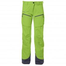 Vaude - Women's Boe Pants - Hiihto- ja lasketteluhousut