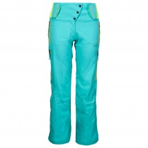 Pyua - Women's Transition - Pantalon de ski