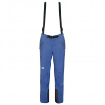 The North Face - Women's Point Five NG Pant - Hardshellhose