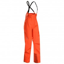 Arc'teryx - Women's Theta SV Bib - Ski pant