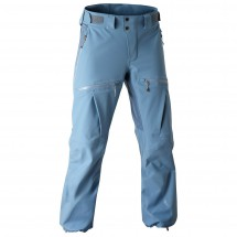 Houdini - Women's Fusion Guide Pants - Skibroek