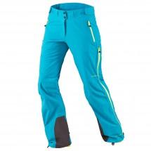 R'adys - Women's R2W Light Tech Pants - Retkeilyhousut