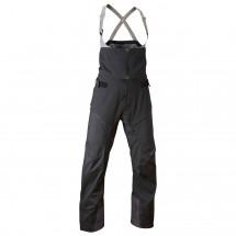 Houdini - Women's Bedrock Pants - Skibroek