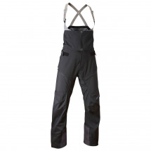 Houdini - Women's Bedrock Pants