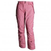 Alprausch - Women's Bolgen-Rebi - Pantalon de ski