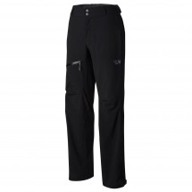 Mountain Hardwear - Women's Stretch Ozonic Pant