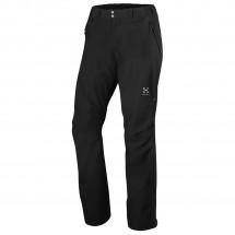 Haglöfs - Women's Vandra II Pant - Pantalon hardshell