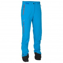 Salewa - Women's Grivola DST Pant - Pantalon de randonnée