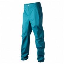 Houdini - Women's 4 Ace Pants - Pantalon hardshell