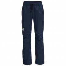 Black Diamond - Women's Liquid Point Pants - Hardshell pants