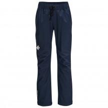Black Diamond - Women's Liquid Point Pants - Hardshell pants