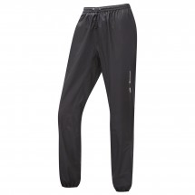 Montane - Women's Minimus Pants - Hardshellbroek