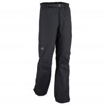 Millet - Women's LD Fitz Roy 2.5L Pant - Hardshellhose