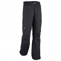 Millet - Women's LD Fitz Roy 2.5L Pant - Pantalon hardshell