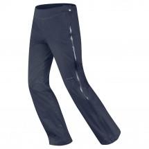R'adys - Women's R2W X-Light Tech Pants - Hardshellhose