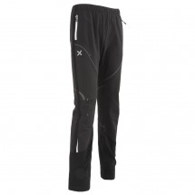 Montura - Women's Hi-Trek Pants - Tourenhose