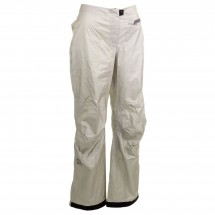 66 North - Women's Skalafell Pants - Hardshellhousut
