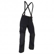 Klättermusen - Women's Njord Pants - Hardshellbroek