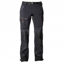 Klättermusen - Women's Durin Pants - Hardshellbroek