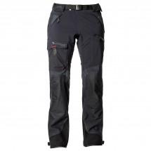 Klättermusen - Women's Durin Pants - Hardshellbroek