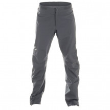 Peak Performance - Women's BL 3S Pant - Hardshellhose