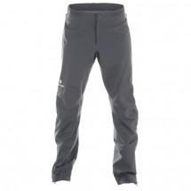 Peak Performance - Women's BL 3S Pant - Hardshell pants