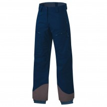 Mammut - Women's Luina HS Pants