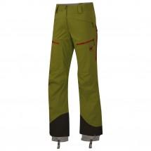 Mammut - Women's Luina HS Pants - Skihose