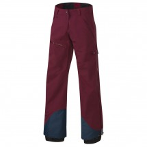 Mammut - Women's Pischa HS Pants - Ski pant