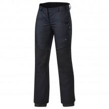 Mammut - Women's Kira Pro Pants - Winter pants
