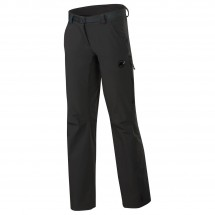 Mammut - Women's Ally Pants - Winterhose