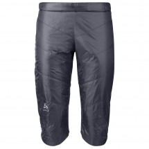 Odlo - Women's Loftone Primaloft Shorts - Synthetic pants