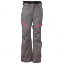 2117 of Sweden - Women's Eco 3L Ski Pant Vidsel - Skibroek